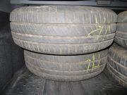 Pirelli Cinturato P1 4x 195