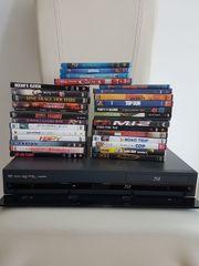 Loewe Blu-Ray Disc Player