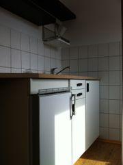 Fyndig Ikea - Haushalt & Möbel - gebraucht und neu kaufen - Quoka.de