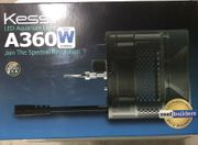 Kessil A360WE Tuna Blue LED