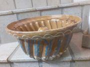 Keramikbackform