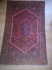 Orientteppich Teppich orientalisch 152cm x
