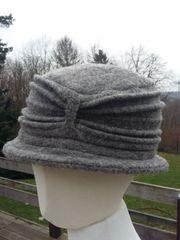 Mütze Damen Winter Kopfbedeckungen Loewenich