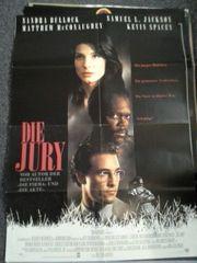 Sandra Bullock A1 Plakat aus