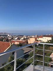 Traum Urlaub in Montenegro