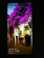 Huawei Mate 20 top Garantie