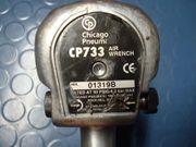 Schlagschrauber 1 2 Chicago Pneumatic