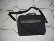 Laptoptasche für 17 Laptops