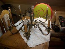 EX Feuchtraumlampen: Kleinanzeigen aus Kerpen - Rubrik Lampen