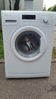 Waschmaschine Bauknecht A Lieferung möglich