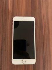 iPhone 7 Plus roségold