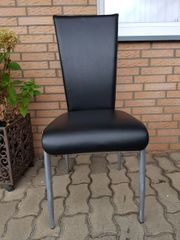 1 Design Stuhl Küchenstuhl Esszimmerstuhl