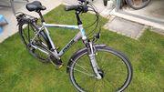 Fahrrad Herrenrad Aluminium 28 Zoll