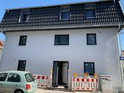 Erstbezug Frankfurt Sossenheim Neubau Wohnung
