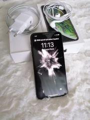 IPhone XS Guter Zustand