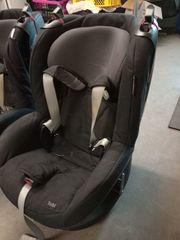 Auto-Kindersitz von Maxi-Cosi