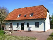 Landhaus am Teich - Ferienwohnungen - Saaler