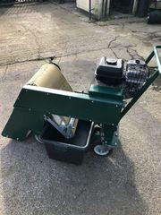 schwammfix 880 pergo grout cleaner
