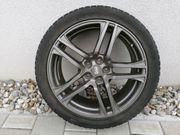 Sport-Felgen für Hyundai IX 35