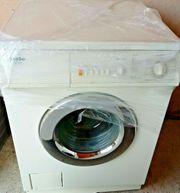 Waschmaschine Miele Novotronic W 832