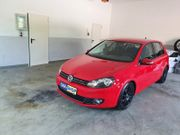Volkswagen - Golf Highline VI Aut