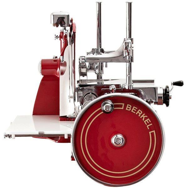 BERKEL Aufschnittmaschine Schmuckstück Modell P15