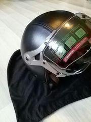 Neuer Jethelm Größe L Helm