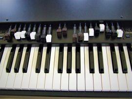 Viscount Orgel Keyboard Legend Solo: Kleinanzeigen aus Daun Pützborn - Rubrik Tasteninstrumente