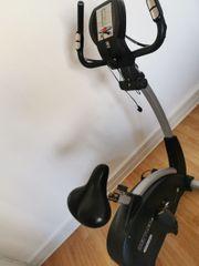 Fitness Fahrrad Kettler