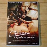 DVD OPI darf laut Quoka