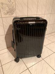 Verkaufe original RIMOWA Essential Cabin