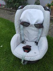 Kindersitz Maxi Cosi Tobi