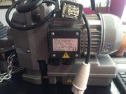 Minifor Tr30 300 Kg Seilwinde