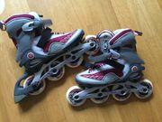Rollerblades für Damen