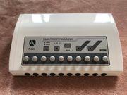 Elektrostimulationsgerät F-905