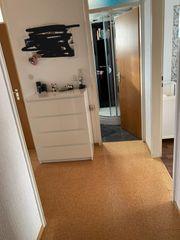 3 Zimmer Wohnung an europ