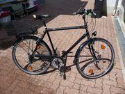 Herren Fahrrad Kalkoff 28 Zoll