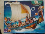 Playmobil 4241