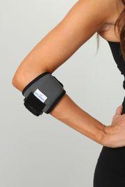 Epikondylitis - Tennisarm Bandage