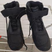 Probiker Schuhe Größe 48