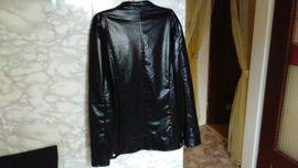 VERKAUFE NEUE KUNST LEDER JACKE: Kleinanzeigen aus Andernach - Rubrik Leder-/Pelzbekleidung, Damen und Herren