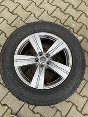 Original Audi Q7 4M 18