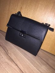 Handtasche Damen Klein