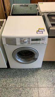 Waschmaschine - L24115