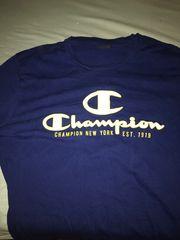T Shirt Paket