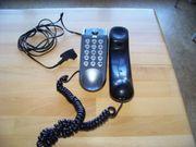 AEG Telefon Toscana Schnurgebunden