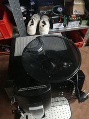 WIK CREMAROMA CAM 50 Kaffeevollautomat