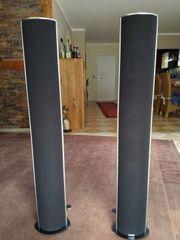 Piega P4 XL Lautsprecher - Boxen