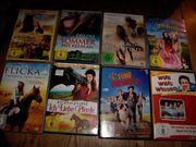 Schöne Kinder DVDs