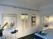 Kunst- Design- Raumgemeinschaft